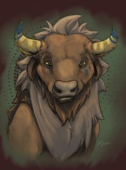 Truisi_buffalo_final