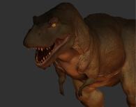Dino Still 1