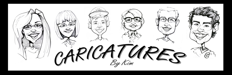 caricature_banner_smaller