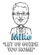 Mike Single